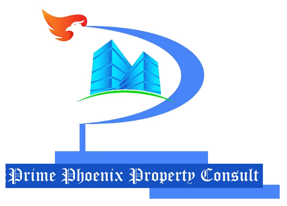 Prime Phoenix Property Consult-Simplifying Land Transactions for All